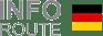 logo Allemagne info trafic