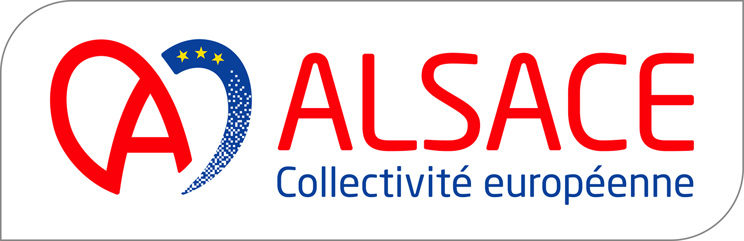 Inforoute Alsace